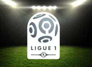 Περιγραφή Λιγκ 1 (Γαλλία)
