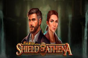 To Shields of Athena μάς ταξιδεύει στην Ατλαντίδα!