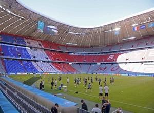 Euro 2020: Γαλλία-Γερμανία με 10.000€ εντελώς δωρεάν* στο Stoiximan Master! (* Ισχύουν όροι και προϋποθέσεις)