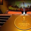 Οι υποψήφιοι αντίπαλοι της ΑΕΚ στο Γιουρόπα Λιγκ