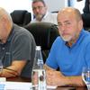 Παναθηναϊκός: Νέα αύξηση μετοχικού κεφαλαίου έως 5 εκατ. ευρώ