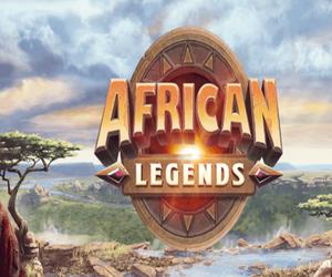 Πως θα παίξετε στo African Legends στο Pamestoixima.gr