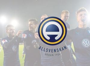 Allsvenskan με 150+ ειδικά και αυτόματο cashout*(* Ισχύουν όροι και προϋποθέσεις)