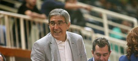 Euroleague: Μυστική συνάντηση 7 ομάδων στην Αθήνα, προβληματισμός για Μπερτομέου