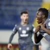 Super League Interwetten: Έγραψε ιστορία με αήττητο 10 αγώνων ο Αστέρας! (video)