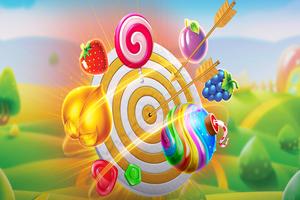 Sweet Bonanza – Fruit Party: Η περιπέτεια ξεκινά στο καζίνο της Novibet