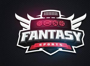 Συμβουλές για Fantasy Sports