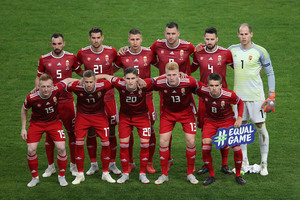 Euro 2020-Ουγγαρία: Δεν περνάει ούτε με... θαύμα