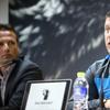 Μιλόγεβιτς:«Το DNA της ΑΕΚ είναι να βλέπει καλό και ωραίο ποδόσφαιρο»
