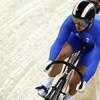 Ολυμπιακοί Αγώνες: Δεν τερμάτισε και ζήτησε συγγνώμη ο Βολικάκης (videos)