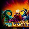 Παγκόσμια πρεμιέρα για το Book of Immortals  στο Casino του Stoiximan.gr