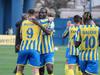 Super League Interwetten: Νίκη-«ανάσα» με αυτογκόλ ο Παναιτωλικός (video)