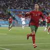 Euro 2020: Οι αποδόσεις για τον πρώτο σκόρερ