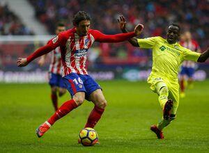 Winmasters.gr: Σέντρα στη La Liga με αμέτρητα στοιχήματα!