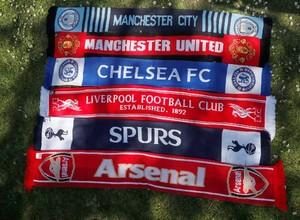 European Super League: Μικρό πρόστιμο στους Big-6 της Αγγλίας, -30 βαθμούς αν εμπλακούν ξανά!