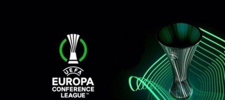 ΕΠΟ: Θέλει τον τελικό του Κόνφερενς Λιγκ του 2023