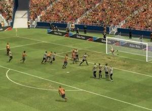 Ποιες στοιχηματικές διαθέτουν Virtual Sports