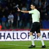 Κύπελλο Ελλάδας: Ορίστηκε ο Ευαγγέλου στο Ατρόμητος-Παναθηναϊκός