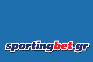 Super League: Την βρίσκεις στη Sportingbet!