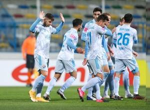 «Χτυπημένοι» από τον Covid-19 οι πρωταθλητές Κροατίας