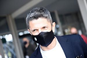 ΠΑΟΚ: Στη Θεσσαλονίκη ο Λουτσέσκου