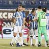 Super League Interwetten: Φινάλε με νίκη για ΑΕΛ, Λαμία, Ατρόμητο (video)