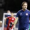 Μαρτίνς: «Όποιος θέλει να είναι παίκτης του Ολυμπιακού πρέπει να είναι προσαρμοσμένος σε αυτές τις συνθήκες»