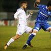 Κύπελλο Ελλάδας: «Σφράγισε» την πρόκριση στα ημιτελικά ο ΠΑΟΚ (video)