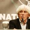 Γιοβάνοβιτς: «Αν έλεγα ότι ο Παναθηναϊκός θα πάρει του χρόνου το πρωτάθλημα δεν θα ήμουν σοβαρός»
