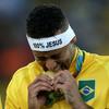Ολυμπιακοί Αγώνες: Οι ποδοσφαιρικές στιγμές που έμειναν στην ιστορία