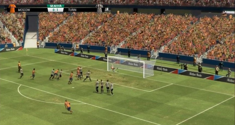 Virtual Sports στην Vistabet: Παιχνίδια και αγορές