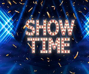 Stoiximan: Live Casino Show Time κάθε Τρίτη