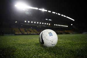 Super League Interwetten: Το πρόγραμμα της 1ης αγωνιστικής