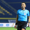 Super League Interwetten: Σιδηρόπουλος στο Άρης - Παναθηναϊκός, ξένος διαιτητής στο Βόλος - Λαμία