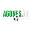 Changelog: Οι σημαντικότεροι αγώνες του κόσμου στο Livescore του Agones.gr