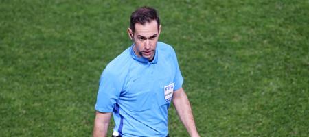 Super League Interwetten: Ο Παπαπέτρου στο Άρης - Παναθηναϊκός