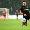 Τζόλης: «Θα παίξουμε τελείως διαφορετικό ποδόσφαιρο τη νέα σεζόν» (video)