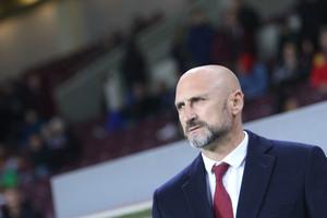 ΑΕΛ: Νέος προπονητής ο Τζιανλούκα Φέστα