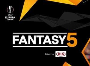Fantasy Sports: Τα πιο διάσημα πρωταθλήματα