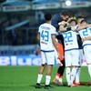 Super League Interwetten: Εκπληκτικός ΠΑΣ, «τέζαρε» και τον Παναθηναϊκό! (video)