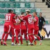 Super League: Μπαράζ μεταξύ Ξάνθης και Απόλλωνα στις 22 και 29 Αυγούστου