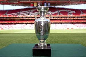 Euro 2020: Με 26 παίκτες στην αποστολή κάθε εθνική ομάδα