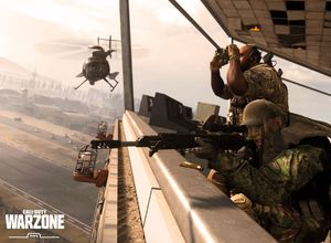 Ε-Sports: Τα 10 κορυφαία παιχνίδια FPS όλων των εποχών