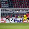 Αϊντχόβεν-ΠΑΟΚ: Δύο γκολ με το... καλημέρα ο «Δικέφαλος του Βορρά»! (video)