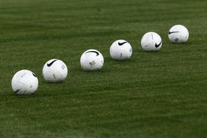 Super League Interwetten: Νέα αναβολή και σέντρα στις 11/9