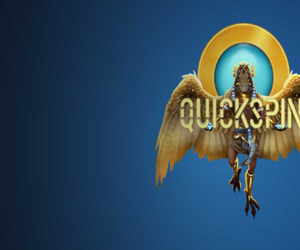 Stoiximan: Top Quest Tournament κάθε Κυριακή