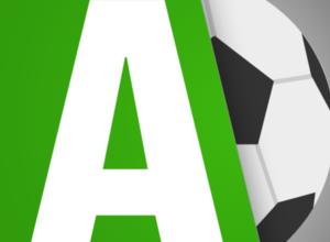 Super League: Ανακοινώθηκε το πρόγραμμα των playouts