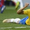 «Κόλλησε» η Βραζιλία κόντρα στον Παναμά (video)