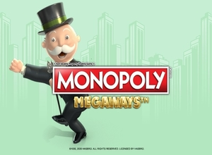 Mega Thursdays κάθε Πέμπτη στο Casino της Stoiximan!