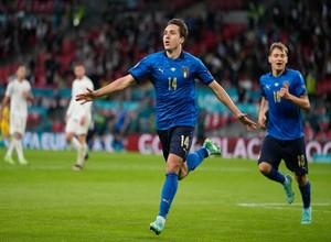 Ιταλία-Ισπανία 1-1 (4-2 πεν.): Η «Σκουάντρα Ατζούρα» άντεξε και είναι στον τελικό!
